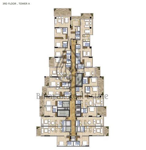 burj al arab floor plans dubai floor plans best real estate agents in dubai