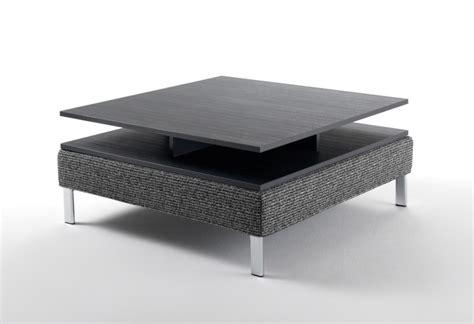 libreria montebelluna divano schienale libreria divano di design harry sofa