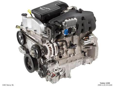 2008 gmc envoy rear kes diagram engine auto parts catalog and diagram 2005 gmc envoy review motor trend