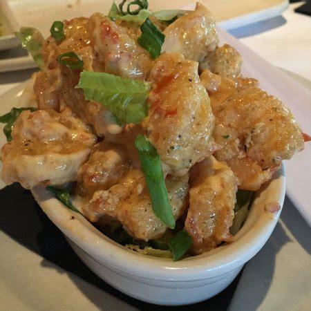 bonefish grill myrtle beach menu prices restaurant