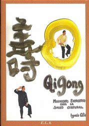 tai chi chuan eskola levantar la mirada introduccin librer 237 a bohindra libros de tai chi