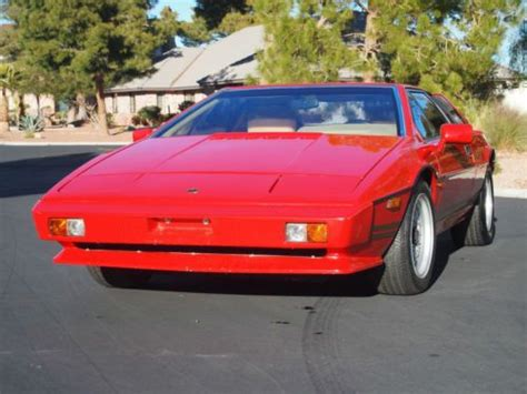 service manual how to remove 1986 lotus esprit dashboard how to remove the evaporator from a