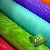 change background color css html css how to change background color template