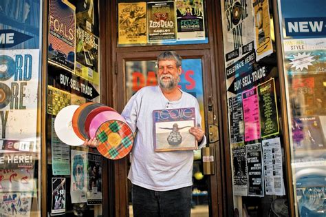 Chicago Tribune Records A Guide To Record Store Day In Chicago Chicago Tribune
