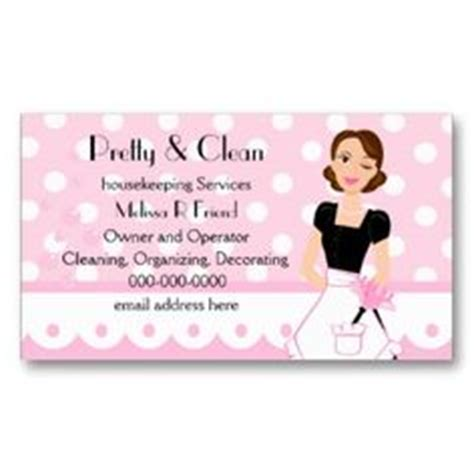 cleaning service business cards templates free 1000 images about business card designs on
