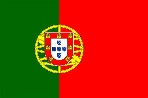 Portugal Birth Records Portuguese Genealogy Family History Portuguese Ancestry