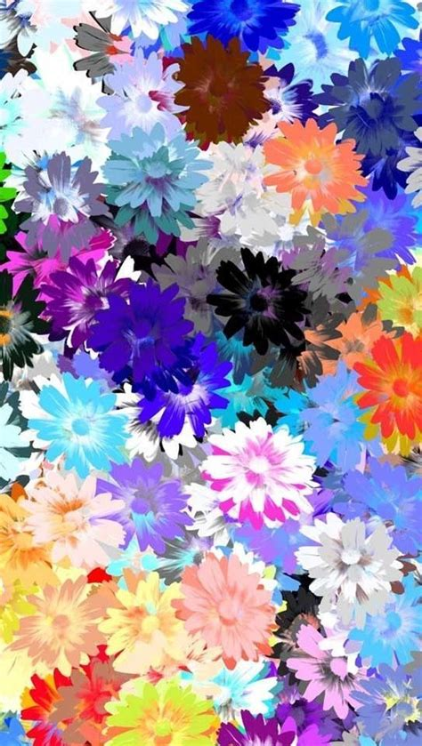 pinterest tablet wallpaper floral backgrounds for iphone group 67