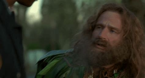 jumanji movie last part what year is it jumanji 1995 robin williams alan parrish