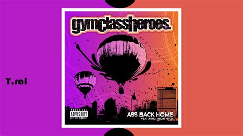 class heroes back home ft neon hitch 3d audio