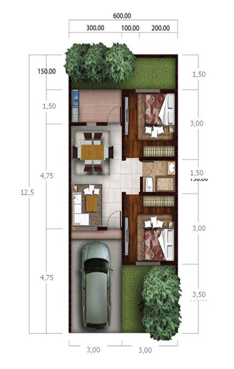 layout renovasi rumah 301 moved permanently