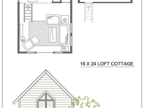 16x24 cabin for material list 16x24 cabin plans with loft 24 x 36 cabin plans 24 x 24 cabin floor plans cottage