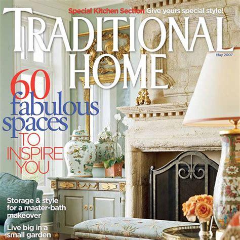 100 crowley home interiors donate crowley