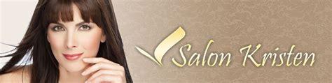 Salon Kristen Coupons   salon kristen in macomb mi coupons to saveon health