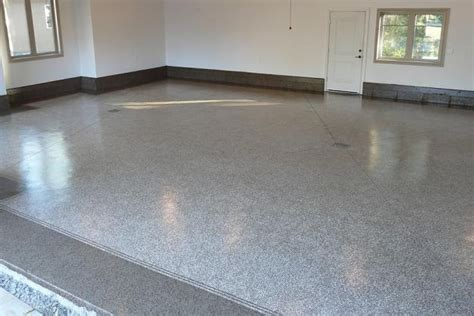 Home Depot Floor Paint by Home Depot Concrete Floor Coating Concrete Floor Coating