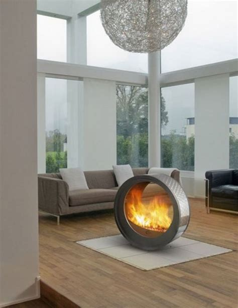 indoor pit coffee table fireplaces www