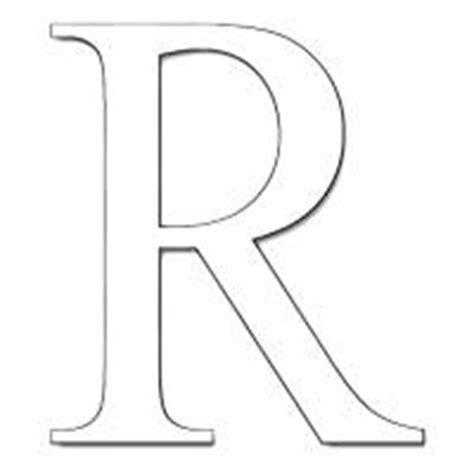 lettere alfabeto da disegnare disegno di lettere alfabeto da colorare per bambini