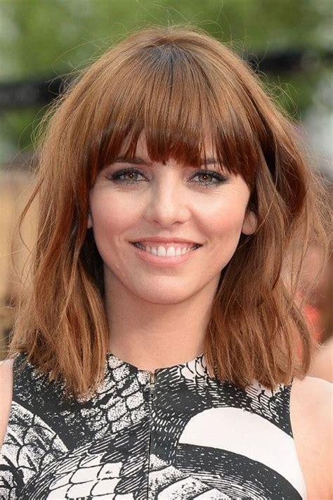 british hairstyles 53 best beautiful british women images on pinterest kate