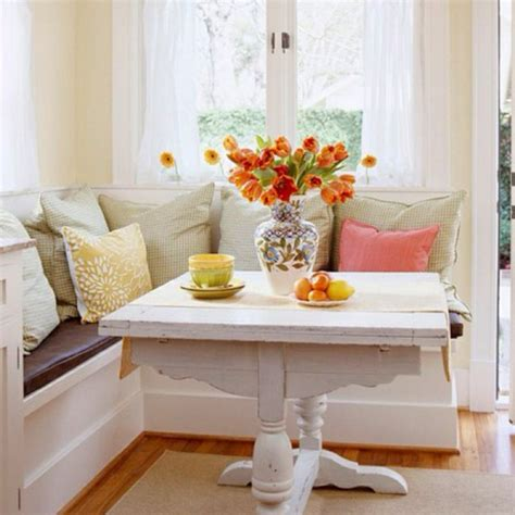 www wohnzimmer de tischdeko wohnzimmer harzite