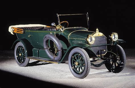 first mercedes 1900 image gallery mercedes 35 hp