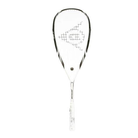 Raket Squash Dunlop Apex 110 dunlop apex 110 squash racket squash source