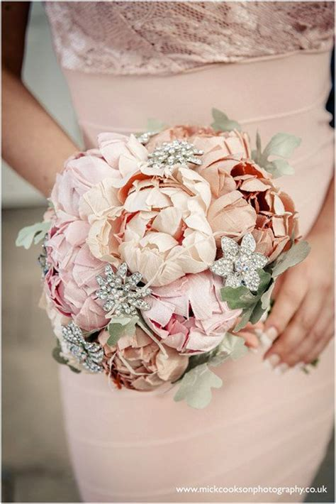 942 best images about Blush Weddings on Pinterest   Blush