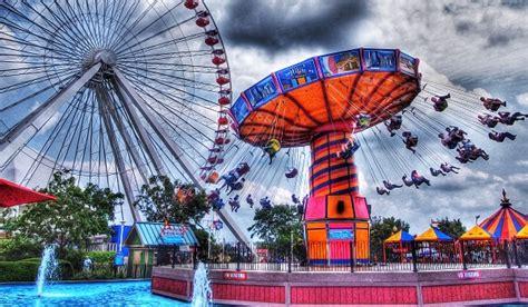 theme park lahore why pakistan needs a theme park zameen blog