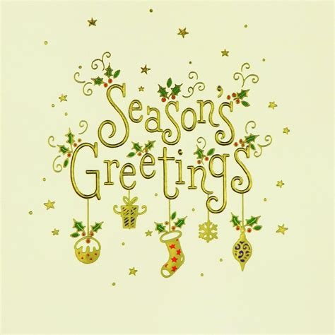 season greetings and new year messages seasons greetings messages and happy new year wishes