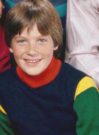 jason bateman child actor fourth grade nothing child stars turned stone cold foxes