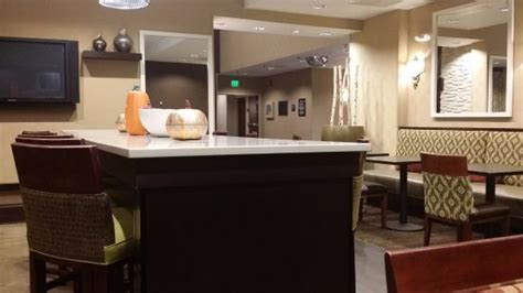 comfort suites haverhill ma hton inn haverhill updated 2018 hotel reviews price