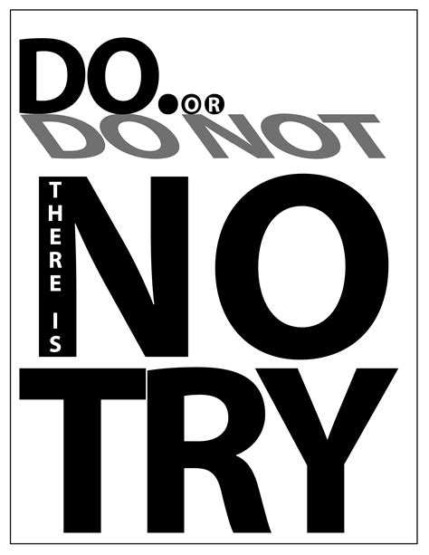 simple as that. easier said then done   Company logo