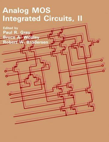 define guilt induction mos integrated circuit 28 images upd78f4218agf 3ba