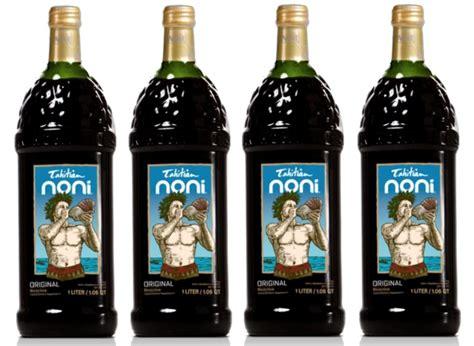 Produk Terlaris Noni Juice harga tahitian noni original 1 liter asli produk morinda