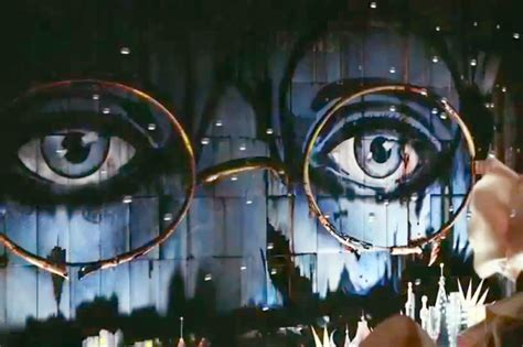billboard symbolism in the great gatsby have you read these books gatsby creepy and symbols