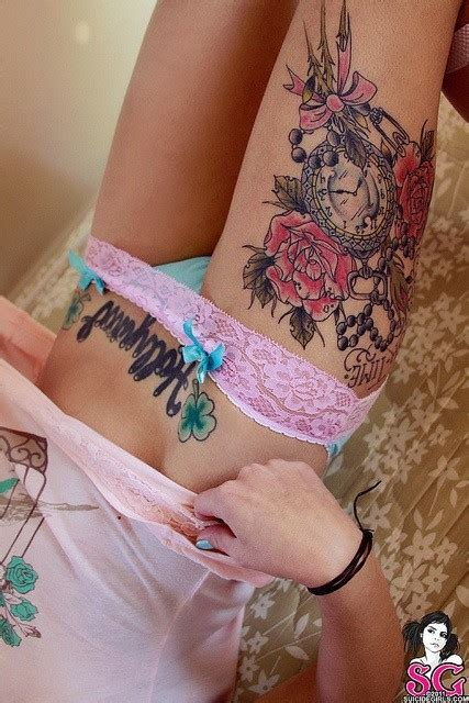 hot tattoo legs leg tattoos and designs page 63