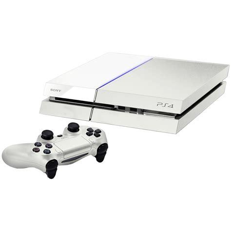 gamepark console ð ñ ð ð ñ ñ sony playstation 4 glacier white â ð ð ñ ðµñ ð ðµñ ð ð ð ð ð ð ð