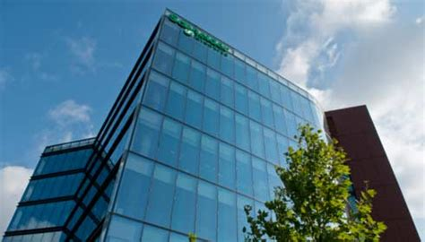 schneider electric solar l schneider electric taps solar power in singapore the