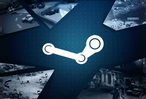 Search Steam Account By Email Random Steam Cd Key Buy On Kinguin