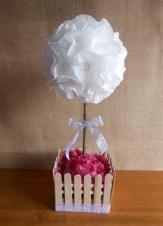 bautizo miranda castro volio x casa magnolia ideas pink y bautizo miri magnolias http www imagui a decoracion para bautizo de en casa c9ebxrz8p christening