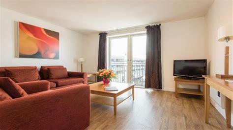 Premier Appartments Birmingham by Premier Suites Birmingham Citybase