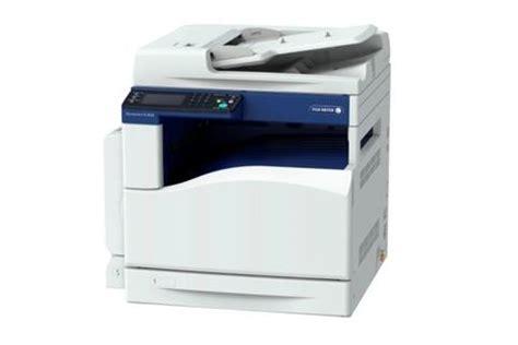 Printer Fotocopy Terbaik dealer mesin fotocopy baru rekondisi pusat jual dan