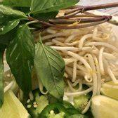 Saigon Garden Marysville by Best Of Pho 62 Photos 124 Reviews 9330