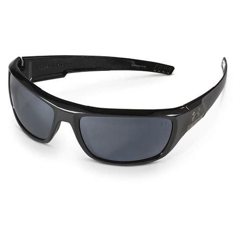 armour prevail polarized sunglasses 222372