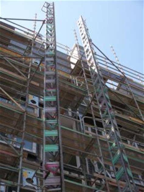 gesunde etagen köln f 195 188 r material und handwerker der ger 195 188 staufzug