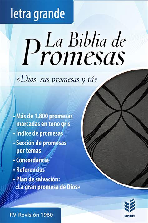hombres importantes de la biblia hombres importantes de la biblia newhairstylesformen2014 com