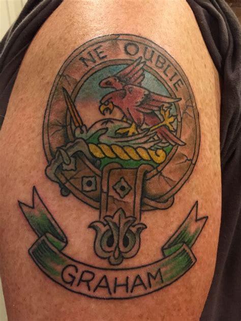 family nebraska tattoo cbell clan crest tattoo pictures to pin on pinterest