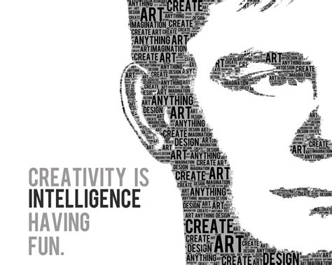 cara membuat tipografi quotes frederik magle typography art by monstarplayground on