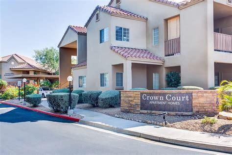 crown appartments crown court apartments 26 photos 18 reviews flats