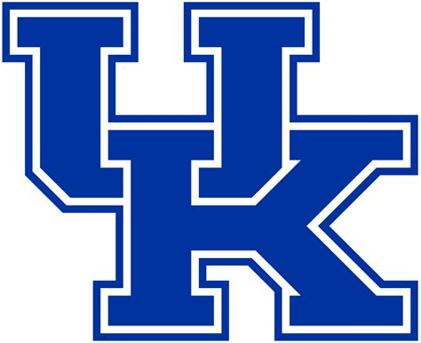 uk wildcats basketball m 2016 17 kentucky wildcats men s basketball team wikipedia