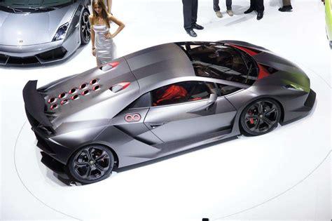 How Much Is A Lamborghini Sesto Elemento Cost Lamborghini Sesto Elemento Specs Price Top Speed 0 60