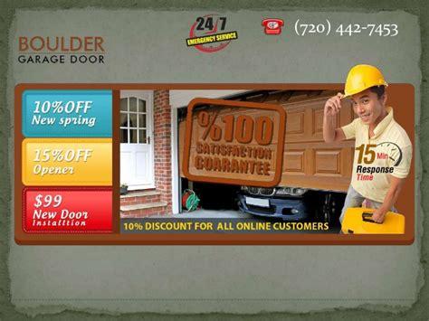 Pro Overhead Door Tulsa Pro Overhead Door Tulsa Garage Door Repair Tulsa Ok Pro Garage Door Service Garage Door
